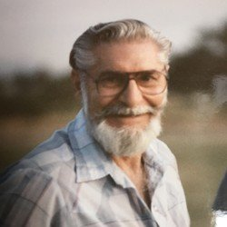Obituary Of Joseph Salerno Funeral Homes Cremation