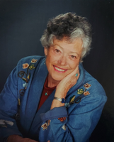 Gail Graham Fonosch